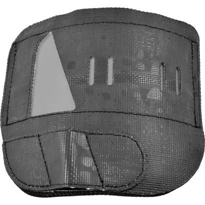 Подушка падов ОРТО-20 (без пластин-вставок)