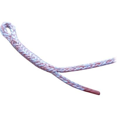 Петля плетеная для слингов