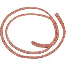 Канат плетёный полиэфир-полистиловый Ø 18 мм