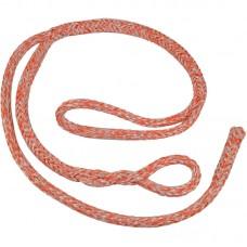 V-слинг (Whoopie Sling) для арбористики «Вупи-оранж»