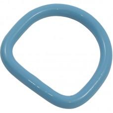Кольцо D-ринг силовое 8 мм