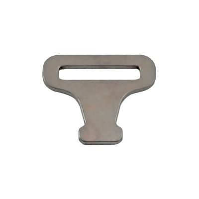 Ригель пряжки быстроразъёмной «Кобра-32/1»