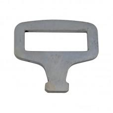 Ригель пряжки быстроразъёмной «Кобра-47/1+»