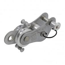 Лайн-лок ШПРИЦ-РОЛ с предохранительными поперечинами (LineLock 26 мм)