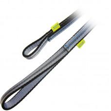 Конечная ленточная петля 14–25 мм (плоская без протектора)