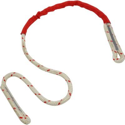 Строп верёвочный «Канат-15» с протектором