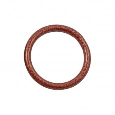 Кольцо вспомогательное алюминиевое 46 мм