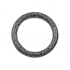 Кольцо вспомогательное алюминиевое 48 мм
