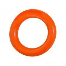 Кольцо «Трисби» (большое)