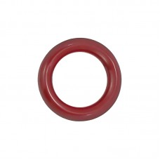 Кольцо «Трисби» меньшее