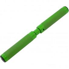 Ручки для троллей тандемов