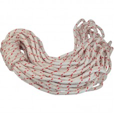 Арбо-верёвка для больших нагрузок Ø 15 мм
