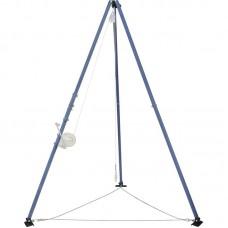Анкерное устройство «Пирамида»