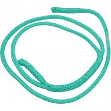 L-слинг (Loopie Sling) для арбористики «Лупи-грин»