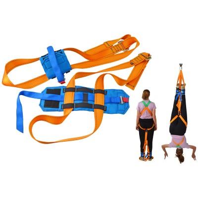 Комплект спасательных петель «С ног на голову»