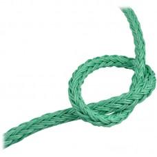 Канат плетёный полистиловый Ø 12 мм