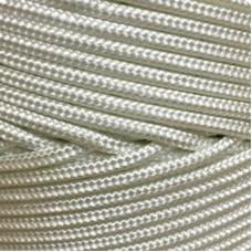 Шнур (репшнур) Ø 6 мм