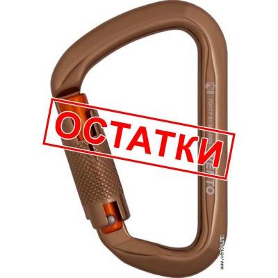 «Большой-ЛЮКС автомат» с байонетной муфтой keylock
