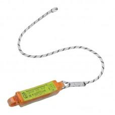 Строп верёвочный с разрывным амортизатором