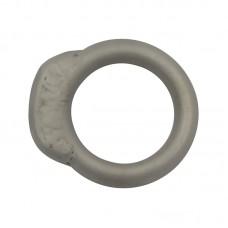 Анкерное кольцо 10×40×60 (сталь)