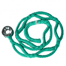 Анкерный арбостроп-цепь «Верига-грин ТОR-М» (1,8 м)