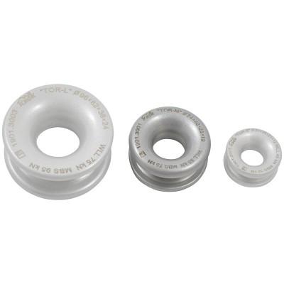 Арборол «ТОR-M» (кольцо среднее)