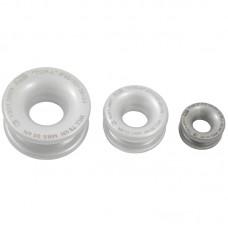 Арборол «ТОR-S» (кольцо малое)
