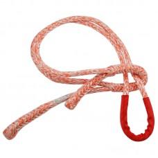 L-слинг (Loopie Sling) для арбористики «Лупи-оранж»