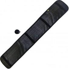 Защитное полотно (протектор) БАНДАЖ