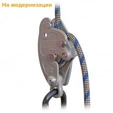 СУ «ФЕД-2»