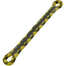 Строп верёвочный для Rope Wrench «Моно» (L 300 мм)