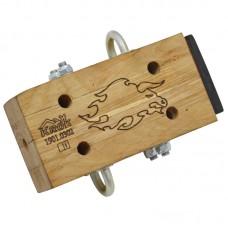 Тормозной блок «Стоп-абсорбер»