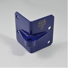 Структурный анкерный узел «Угловой шарнир внутреннего периметра» (наружный)
