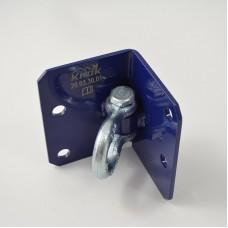 Структурный анкерный узел «Угловой шарнир внутреннего периметра» (внутренний)