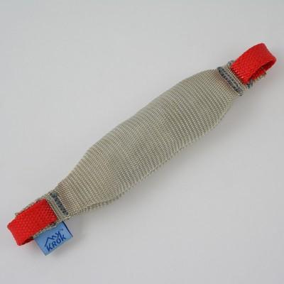 Мешочек для пневмопушки «ЖАКАН»