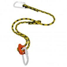 Строп верёвочный регулируемый «К11+R2D2»