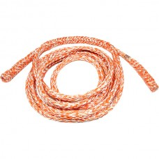 Слинг (анкерная петля) для арбористики «Лупи» (Loopie Sling)
