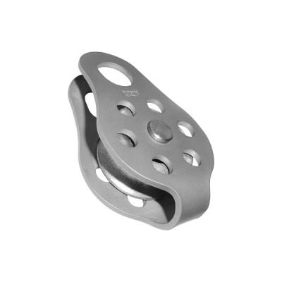МОНОБЛОК Ø 35/27 мм (нерж. сталь)