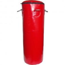 Груша боксёрская «Цилиндр-45»