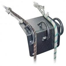 Протектор угловой «L-пластина»