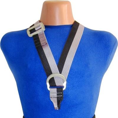 Плечевые ремни «Универсал Д-ринг»