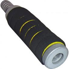 Соплодержатель для сопла Ø 3 мм