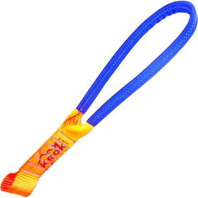 Хвостик для Рэтчета шириной 50 мм (длиной 500 мм)