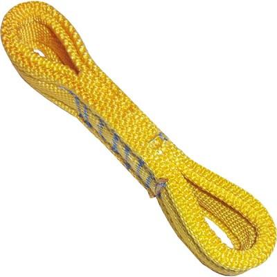 Короткий хвостик для Слэк-лока или Рэтчета (шириной 25 мм)