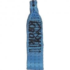 Короткий хвостик для Слэк-лока или Рэтчета (шириной 35 мм)