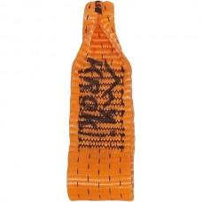 Короткий хвостик для Слэк-лока или Рэтчета (шириной 50 мм)