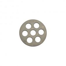 Такелажный накопитель ДИСК (6 мм нерж.)