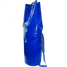 Транспортировочный мешок «Баул»