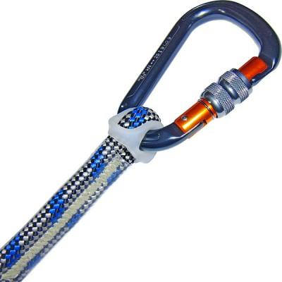 Ограничитель хода карабина для верёвочных строп «СТРИНГ-шнур»
