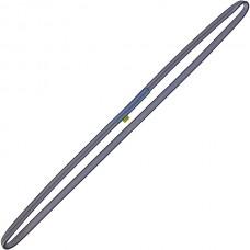 Петля станционная «Нейлон 16 мм» (лента полиамидная)